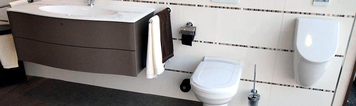 Silikonaustausch In Dusche Bad Ihr Fliesenleger Aus Frankfurt Fliesen Enders